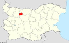 Cherven-Bryag Municipality Within Bulgaria.png