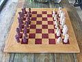 Chessboardandmen.JPG