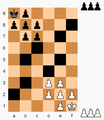 Chessence init config.PNG