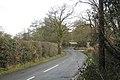 Chessetts Wood Road at Darley Green B93 - geograph.org.uk - 2191158.jpg