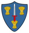 Chester coat of arms.png
