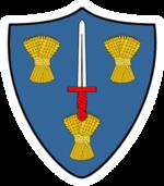 Escudo de armas de Chester.png