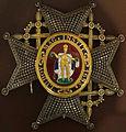 Chevalier de l'ordre de St-Louis 06322.jpg