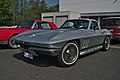 Chevrolet Corvette C2 Sting Ray Coupe (40951951744).jpg
