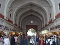 Chhatta Chowk - Red Fort 03.JPG