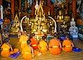 Chiang-Mai Thailand Wat-Phra-That-Doi-Suthep-02.jpg