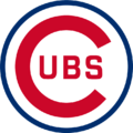 Chicago Cubs logo 1957 to 1978.png