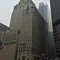 Chicago IMG 5395.jpg
