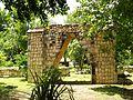 Chichen Itza - ingresso - panoramio.jpg