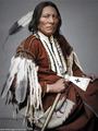 Chief White Eagle in 1877 (Colorized).png