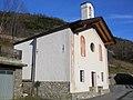 Chiesa Ayez (Allein).JPG