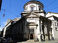 Chiesa Visitazione-Torino.JPG