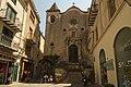 Chiesa del Purgatorio - panoramio.jpg