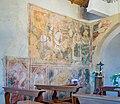 Chiesa di San Giorgio parete ovest Manerba del Garda.jpg