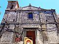 Chiesa di Santa Caterina d'Alessandria SPN.JPG