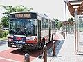 Chikuma-Bus-Saku-Daira.jpg