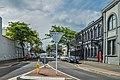 Childers Road in Gisborne.jpg