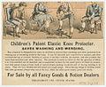 Children's Elastic Knee Protector 1-2 ca. 1880 (6669220757).jpg