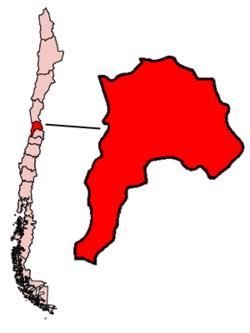 ChileRegionValparaiso.png