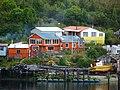 Chili-Puerto Edén Houses.JPG