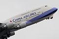 China Airlines B747-400(B-18202) (4351306091).jpg
