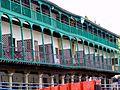 Chinchón - Plaza Mayor 13.jpg