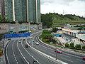 Ching Cheung Road (1).JPG