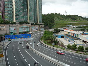 Ching Cheung Road (1).JPG