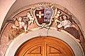 Chiostro degli Agostiniani, Empoli (5).JPG