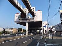 Chishirodai-Kita-Sta3.JPG