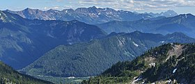 Chiwaukum Mountains Panorama.JPG