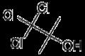 Chlorobutanol2d.png