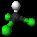 Chloroform-3D-balls.png
