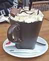 Chocolat chaudM (cropped).jpg