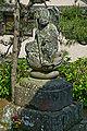 Choju-ji Kita Kamakura Gate.jpg