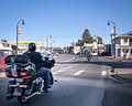 Choppers on Hwy 101.jpg