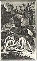 Chorier - L'Académie des dames, 1770, PL-20.jpg
