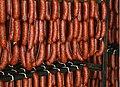 Chorizos P6021974.jpg