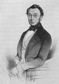Chr Pfann - Karl Georg von Wächter (247).jpg