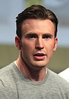 Chris Evans SDCC 2014.jpg