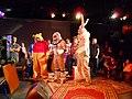 Chris Gethard Show Live! 9-28-2011 (6215494118).jpg