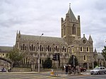 Christ Church Cathedral, Dublin.jpg
