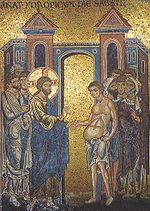 Christ in the pharisee's house (Monreale).jpg
