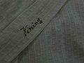 Christening gown (AM 10805-3).jpg