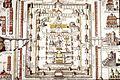Christian-van-adrichom JERVSALEM-et-suburbia-eius detail-solomon-temple 1-1497x1000.jpg