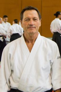 Christian Tissier