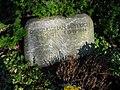 Christian Büttrich - Friedhof Steglitz.JPG