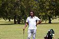 Christian Karembeu golf 2.jpg