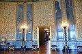 Christiansborg Palace, Copenhagen (39) (36402477275).jpg