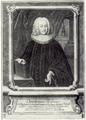 Christianus Weisius.png